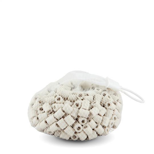 EMIKO - EM-X® Keramik Pipes grau 500 g