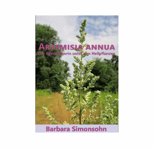 Artemisia E-Book (PDF) Kostenlos
