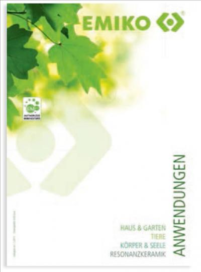 Broschüre EMIKO Anwendungen (allgemein)