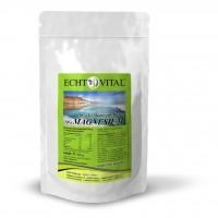 Magnesium (500g Pulver) - Echt Vital
