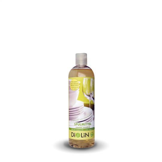 EM-Diolin Spülmittel 250ml (Emiko)