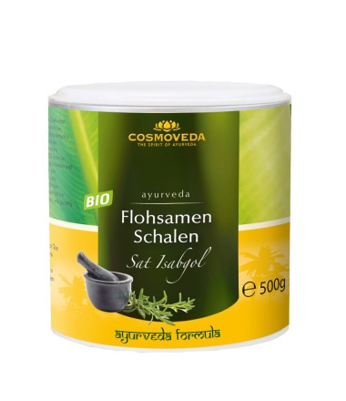 moringa deutschland online shop flohsamen schalen 500g moringa online kaufen. Black Bedroom Furniture Sets. Home Design Ideas