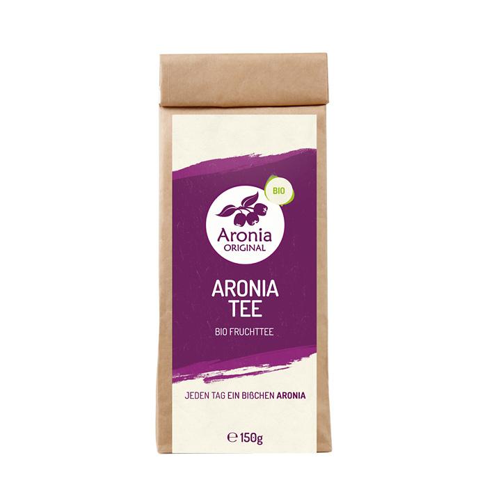 moringa deutschland online shop aronia tee bio 150g aronia original moringa online kaufen. Black Bedroom Furniture Sets. Home Design Ideas