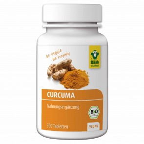 moringa deutschland online shop curcuma tabletten bio mit pfeffer piperin 300 st ck raab. Black Bedroom Furniture Sets. Home Design Ideas