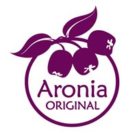 moringa deutschland online shop aronia riegel. Black Bedroom Furniture Sets. Home Design Ideas