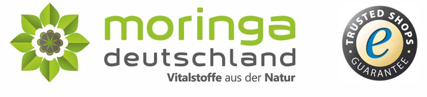 Moringa-Deutschland online Shop